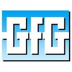 gfg_classic_logo