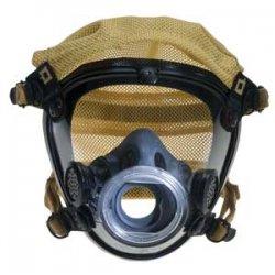AV 2000 Mask