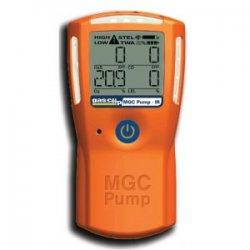 MGC Pump