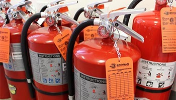 "<a href=""/products/fire-extinguishers"">FIRE EXTINGUISHERS</a>"