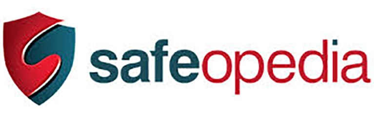Safeopedia Network logo