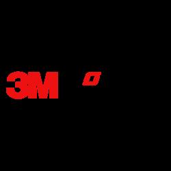 3m_scott_safety