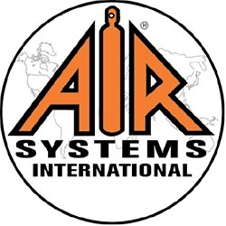 Air Systems Logo