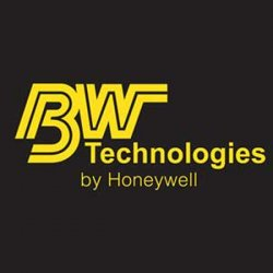 BWTechnologies