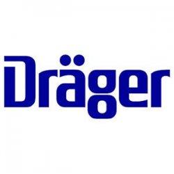 drager_logo