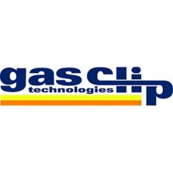 gasclip_logo