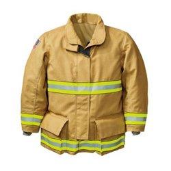 g-xtreme30_jacket