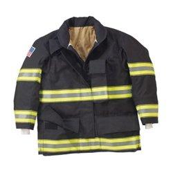reaxtion_jacket